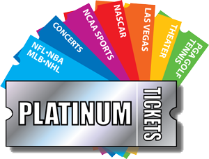 Platinum Tickets